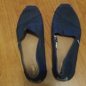 7fb96be32b39 Shoes rooms size 6 and 1 2